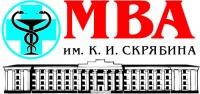 МГАВМиБ Издательство